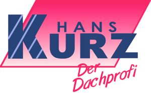 Hans Kurz – Der Dachprofi